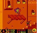 Shantae GBC - SS - 13.jpg