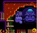 Shantae GBC - SS - 16.jpg