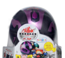 Bakugan Storage