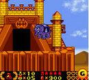 Shantae GBC - SS - 28.jpg