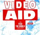 Video Aid - The Feed The World Compilation