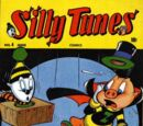 Silly Tunes Vol 1 4