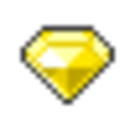 Electric Gem Sprite.png