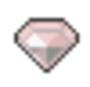 Normal Gem Sprite.png