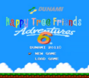 Happy Tree Friends Adventures 6
