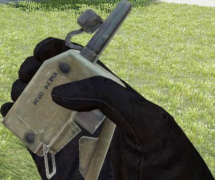 C4_Detonator_BO.png