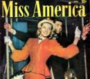 Miss America Magazine Vol 5 6