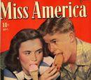 Miss America Magazine Vol 7 14