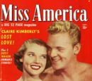 Miss America Magazine Vol 7 26