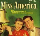 Miss America Magazine Vol 7 32