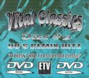 ETV Network: Vital Classics No.9 - 90's Remix Hitz