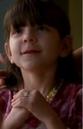 Emma Garza.png
