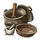 Cookin' Gear-icon.png