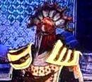 Abd el Malik