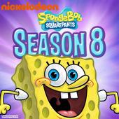 Спанч Боб - 8 сезон - все серии - смотреть онлайн