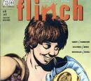 Flinch Vol 1 16