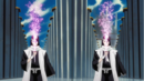Byakuya & Reigai-Byakuya Releasing Shikai.png