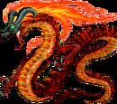 Volvagia (Ocarina of Time)