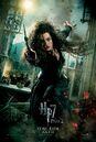 PosterHP7-2 Bellatrix Lestrange 2.jpg