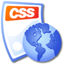CSS Icon.png