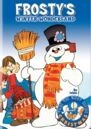 FrostysWinterWonderland DVD 2004.jpg