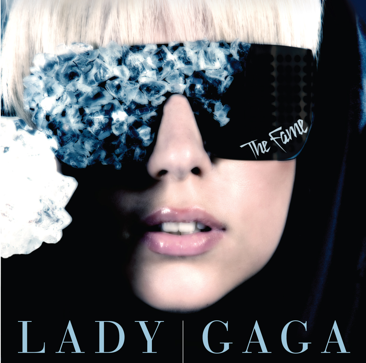 Juego >> Sillas Musicales The_Fame