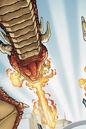 Flashpoint Hal Jordan Vol 1 2 Textless.jpg