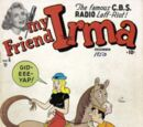 My Friend Irma Vol 1 6