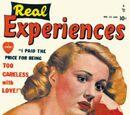 Real Experiences Vol 1 25