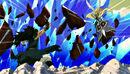 Bustermarm Sword destroyed.JPG
