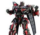 Sentinel Prime (film)