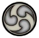 EstandarteTal'darim SC2 Logo1.png