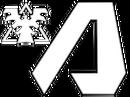 EscuadrónAlfa SC1 Logo1.png