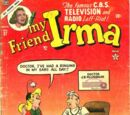 My Friend Irma Vol 1 37