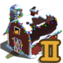 Under Construction-icon.png
