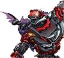 Rotf-deadend-comic-titanmag-1.png