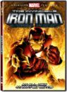 The Invincible Iron Man.jpg