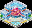 Casino Crystal