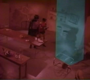 Batman (1966 TV Series) Episode: Rats Like Cheese