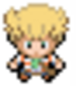 Perla (Personaje) mini DP.png