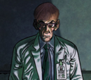 Arkham Personal