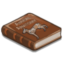 Anatomy Books-icon.png