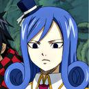 Juvia (Edolas) Profile Image.jpg