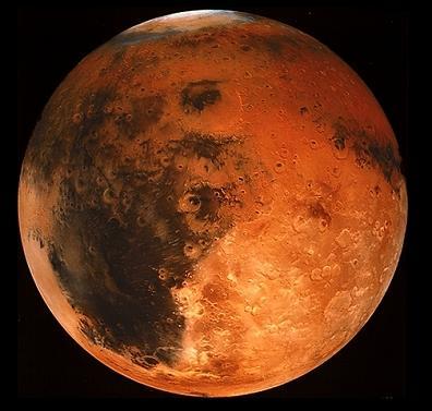 Terraforming Mars | TerraGenesis community Wiki | Fandom
