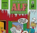 Super-sized ALF Holiday Special 1