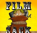 Film Sack!