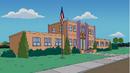 Grundschule.png
