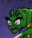 Bug Man BTBATB 01.png