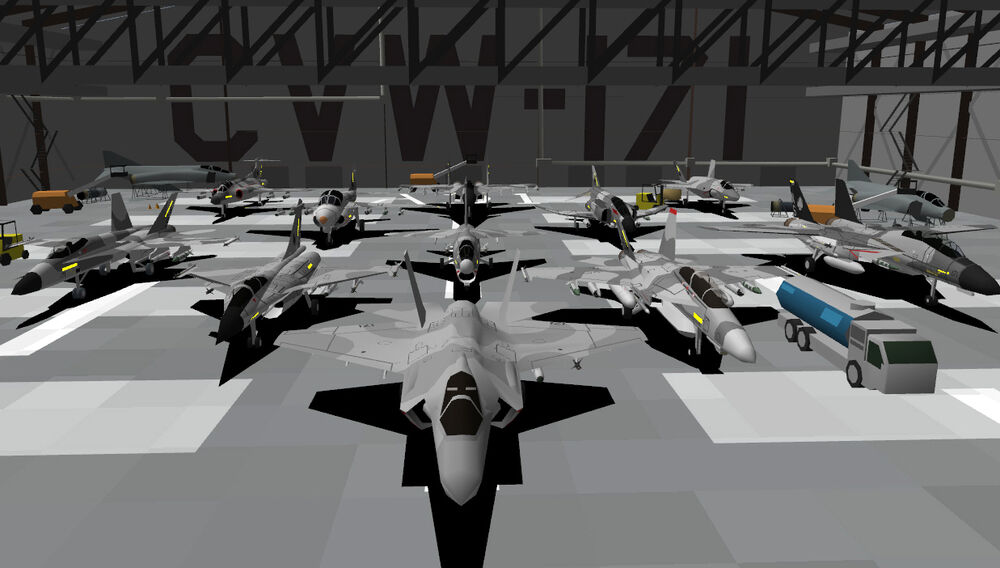 171st Aircraft Pack (by Iceman) 1000px-SNAG-0575