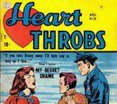 Heart Throbs Vol 1 20